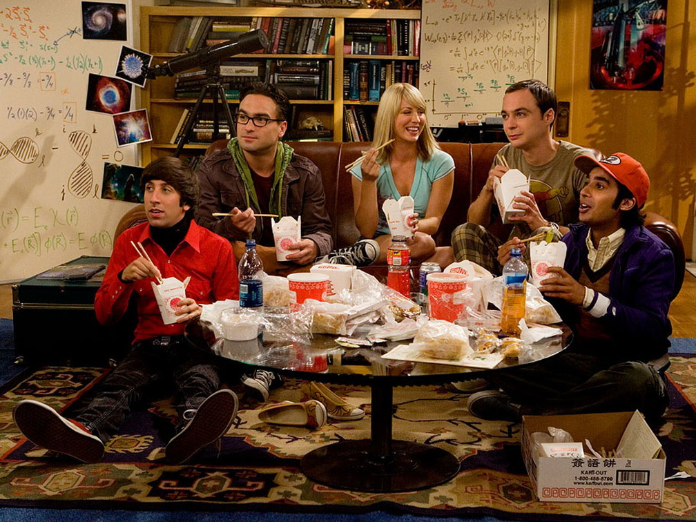 cinema tv  the big bang theory www.fonds-ecran-gratuits.fr 04