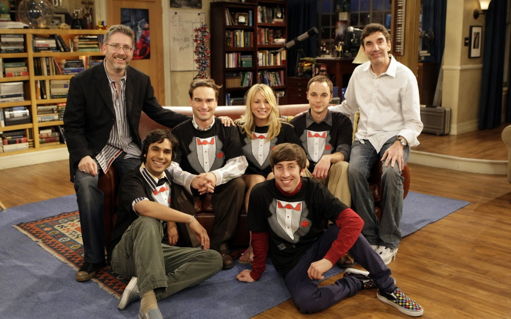 cinema tv  the big bang theory www.fonds-ecran-gratuits.fr 05