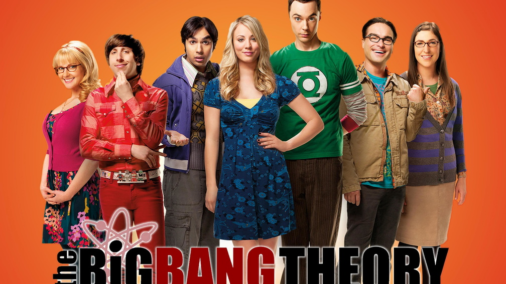 image the big bang theory1