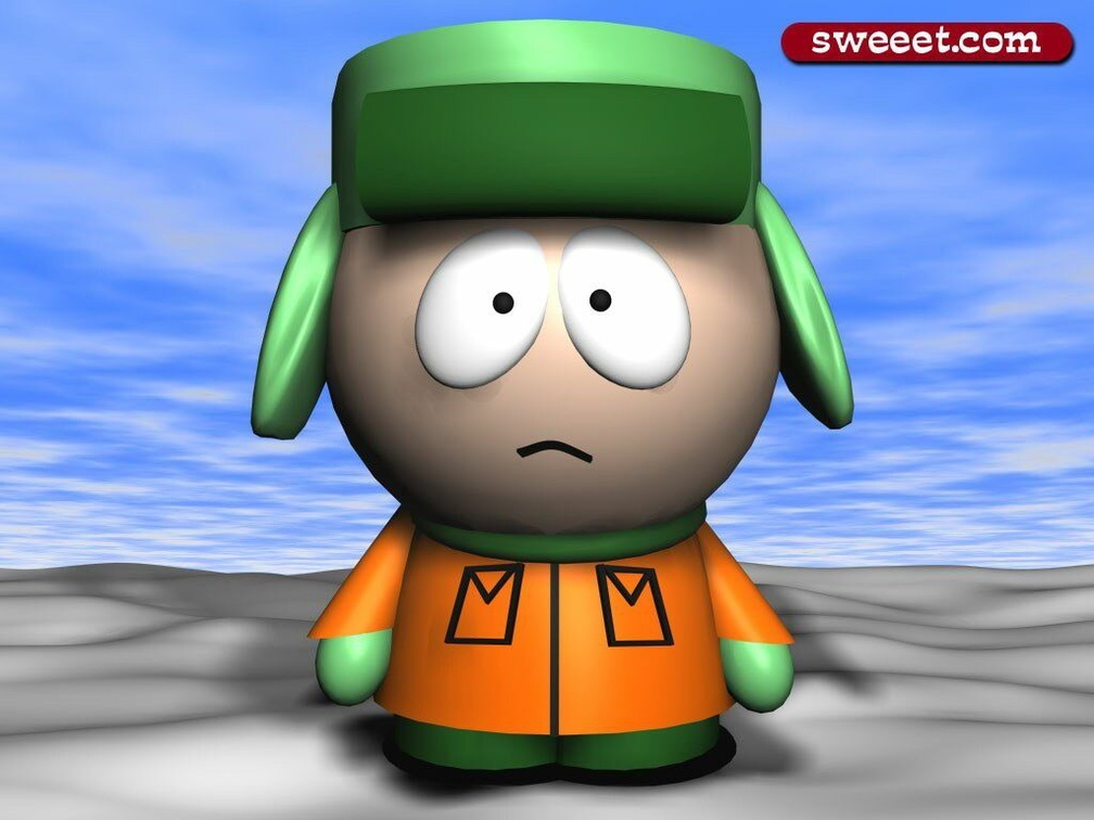 south park www.fonds-ecran-gratuits.fr   21