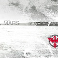 30 seconds to mars  www.fonds-ecran-gratuits.fr   7