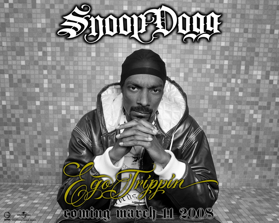 snoop dogg  www.fonds-ecran-gratuits.fr