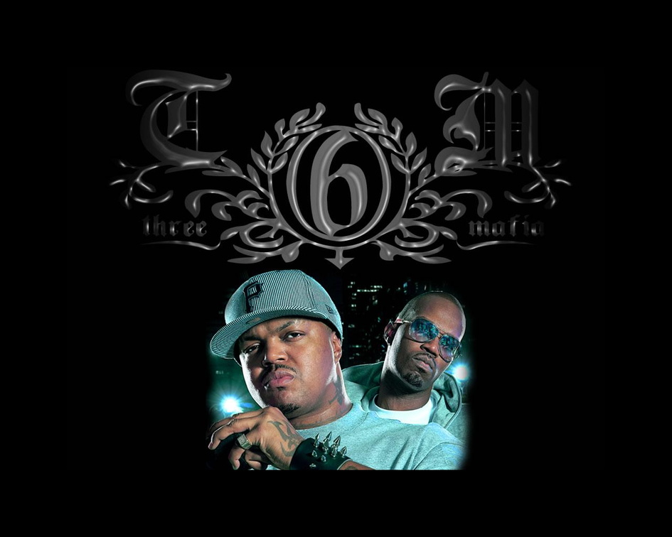 three 6 mafia  www.fonds-ecran-gratuits.fr   2
