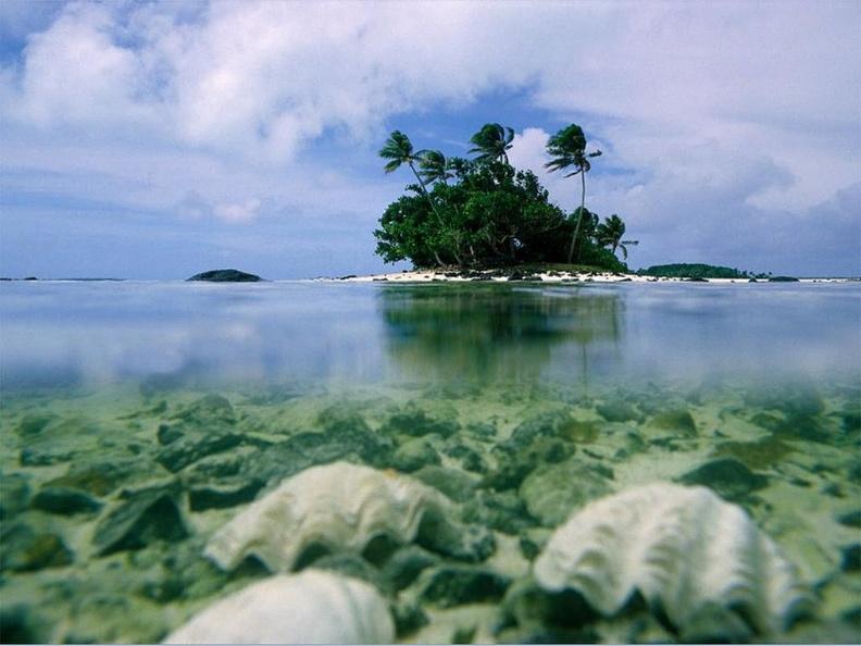 Nature et paysages 16 fonds for Fond d ecran gratuit 974