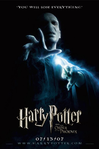 Cinema Harry Potter Www Fonds Ecran Gratuits Fr 1